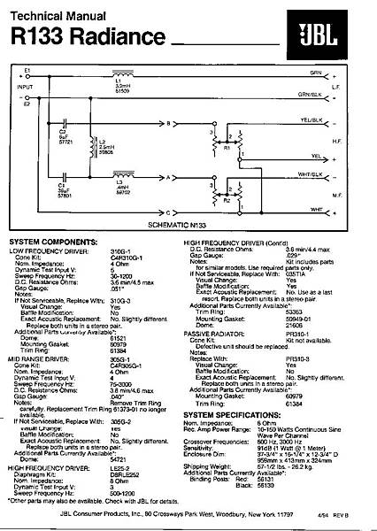 R133分音器.jpg
