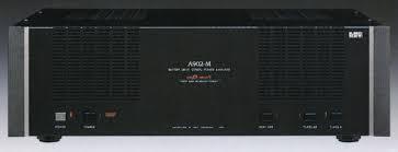 A-902M.jpg