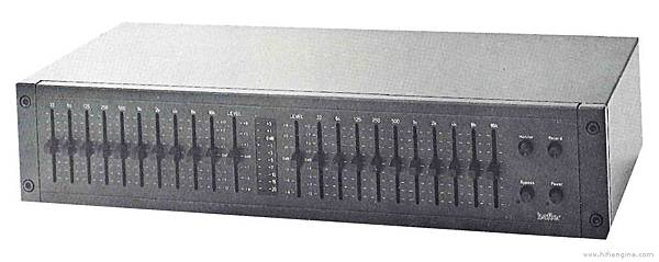 hafler_dh-160_stereo_graphic_equalizer.jpg