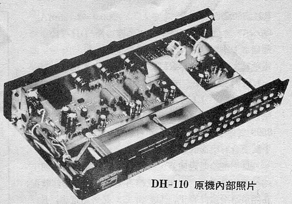 at-009.jpg