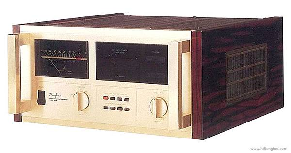 accuphase_m-100_power_amplifier.jpg