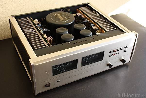 accuphase-p-266-05_37295.jpg