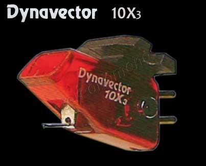 DV10X.jpg