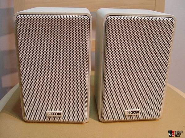 498027-canton_gl210_speakers.jpg