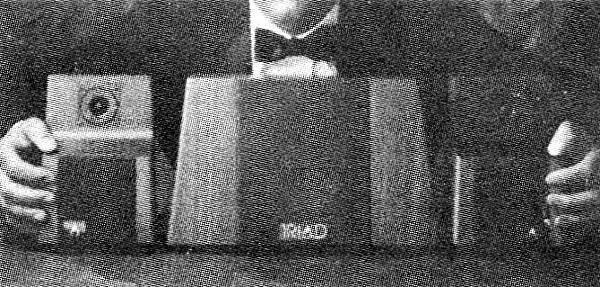 TRIAD 3D.jpg
