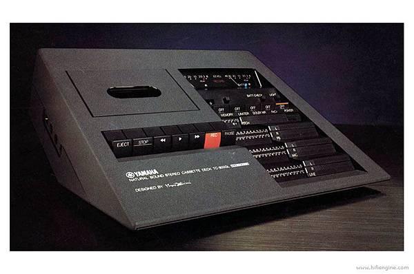 yamaha_tc-800gl_cassette_deck.jpg