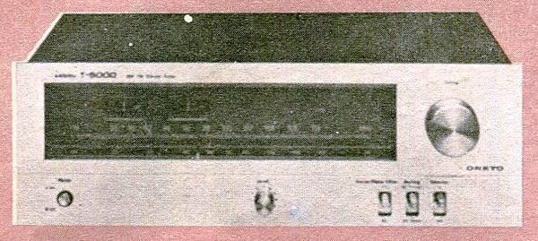 at-002.jpg