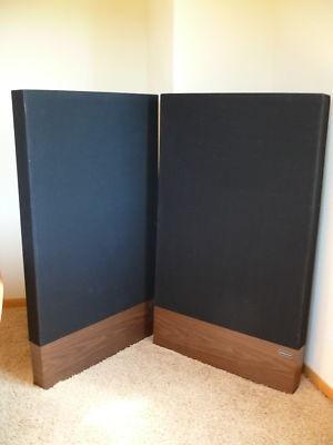 acoustat-model-electrostatic-speaker_1_b5af665b3f7b4cbfa9a5171cb396698b.jpg