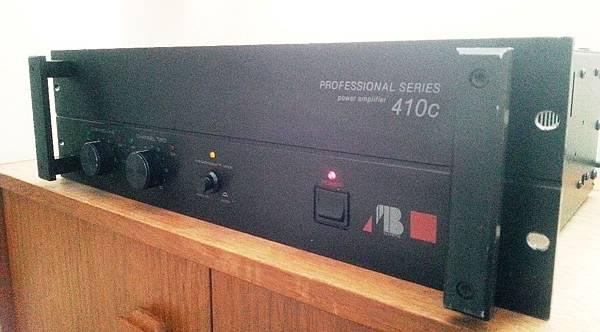 1374351-ab-systems-410c.jpg
