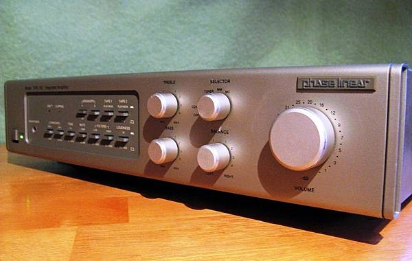 666246-phase_linear_drs_250_vintage_integrated_amplifier.jpg