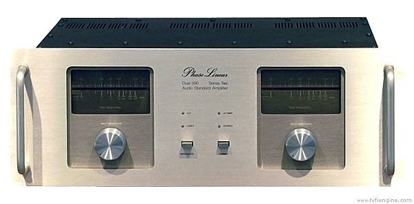 phase_linear_dual_500_stereo_power_amplifier.jpg