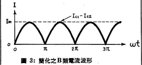 AT-013.jpg