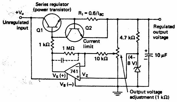 OP-AMP穩壓器.jpg