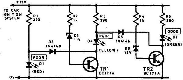 供電電壓指示器.jpg