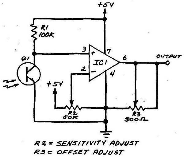 光電晶體接收器.jpg