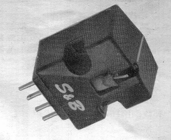 S%26;B TMC-1.jpg