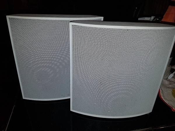 One-pair-of-Linn-5110-Stereo-Speakers.jpg