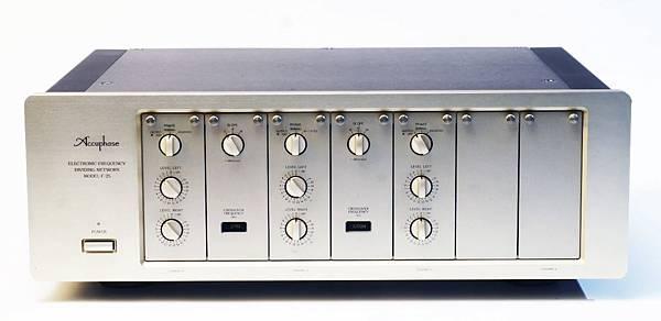 1412711-accuphase-f25-crossoverw-4-frequency-modules-290-hz-650-hz-800-hz-7khz.jpg