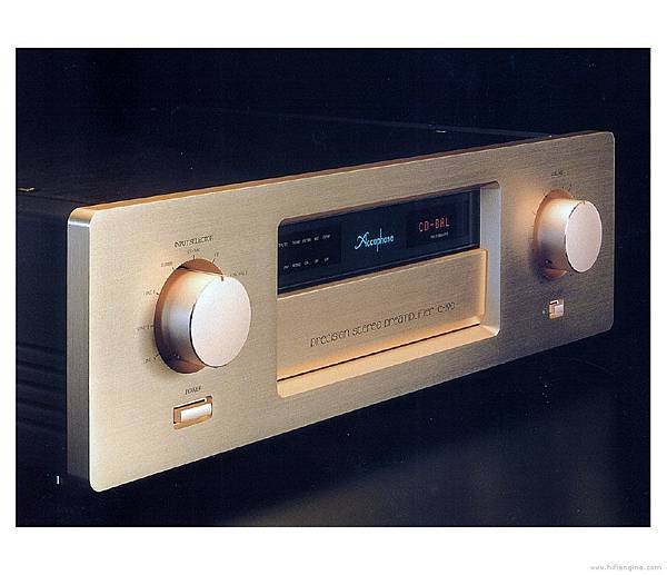 accuphase_c-290_precision_stereo_preamplifier.jpg