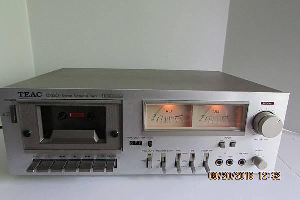 Teac-Stereo-Cassette-Deck-V-350C.jpg