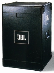 JBL 4621.jpg