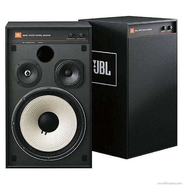 JBL 4312.jpg