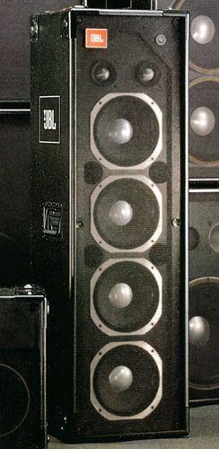 JBL 4680A.jpg