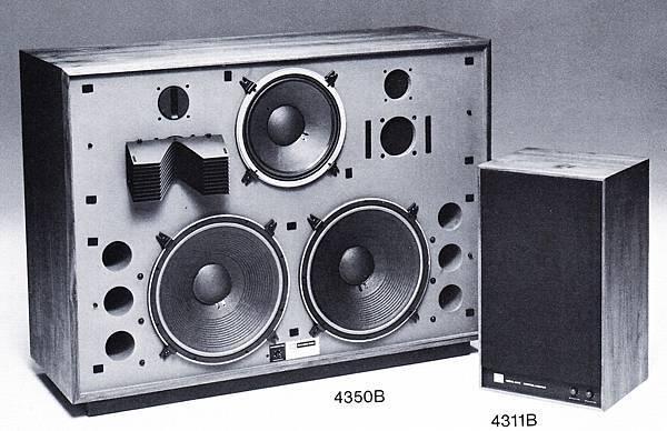 JBL 4350B.jpg