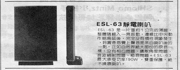 M%26;A-030 - 複製.jpg