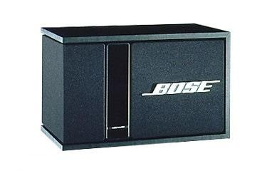 BOSE 301 Music Monitor.jpg