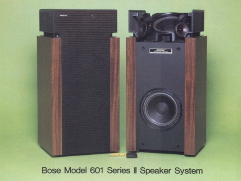 bose-model-601-series-ii.jpg