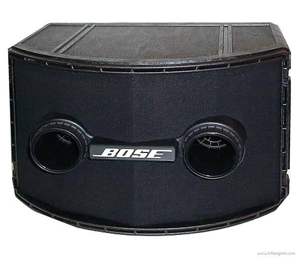 bose_802_loudspeaker_system.jpg