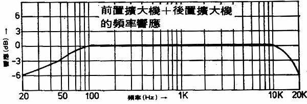 At-004.jpg