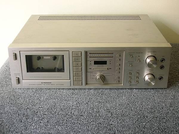 pioneer-ct-f1050.jpg