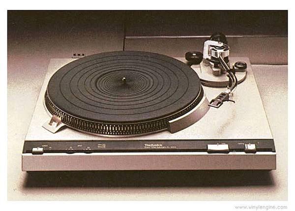 Technics SL-3200.jpg