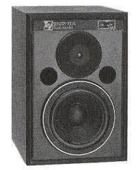 EV ELECTRO-VOICE Sentry 100A.jpg