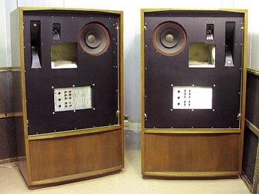 EV ELECTRO-VOICE Patrician 800.jpg