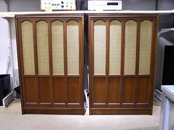 EV ELECTRO-VOICE Patrician 800-01.jpg