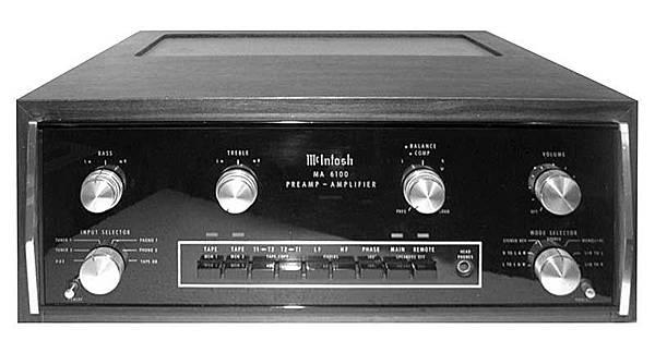 McIntosh MA-6100.jpg