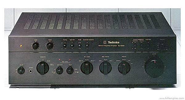 Technics SU-8080.jpg