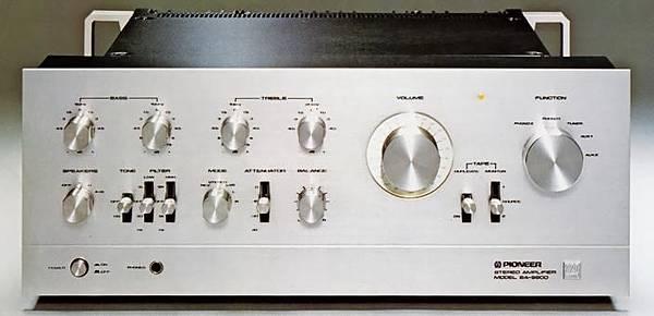 Pioneer SA-9900.JPG