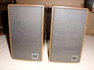 Micro Box 320.JPG