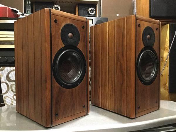 Audiosonic Gemini.jpg