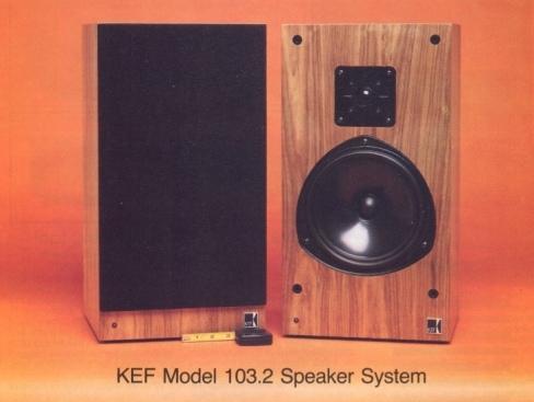 KEF Model 103.2.jpg