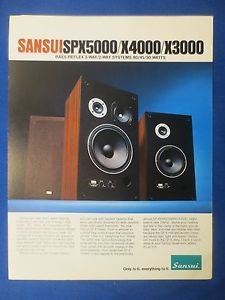 SANSUI SP X3000 4000 5000.jpg