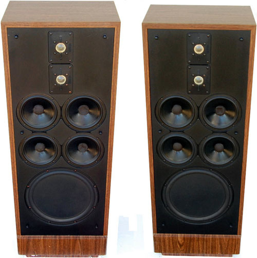 Polk Audio SDA-1.jpg