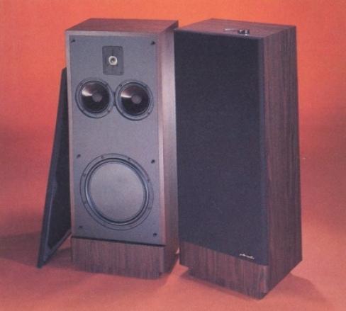 Polk Audio SDA-2.jpg