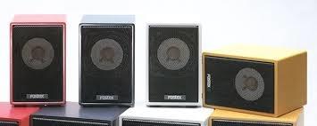 FOSTEX GS80.jpg