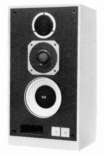 FOSTEX GZ80.jpg