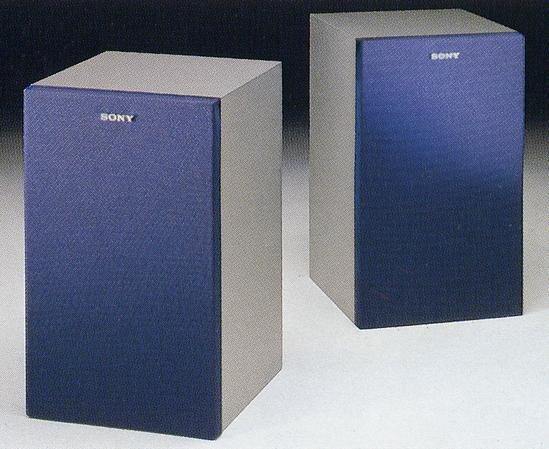 SONY SS-X200.JPG